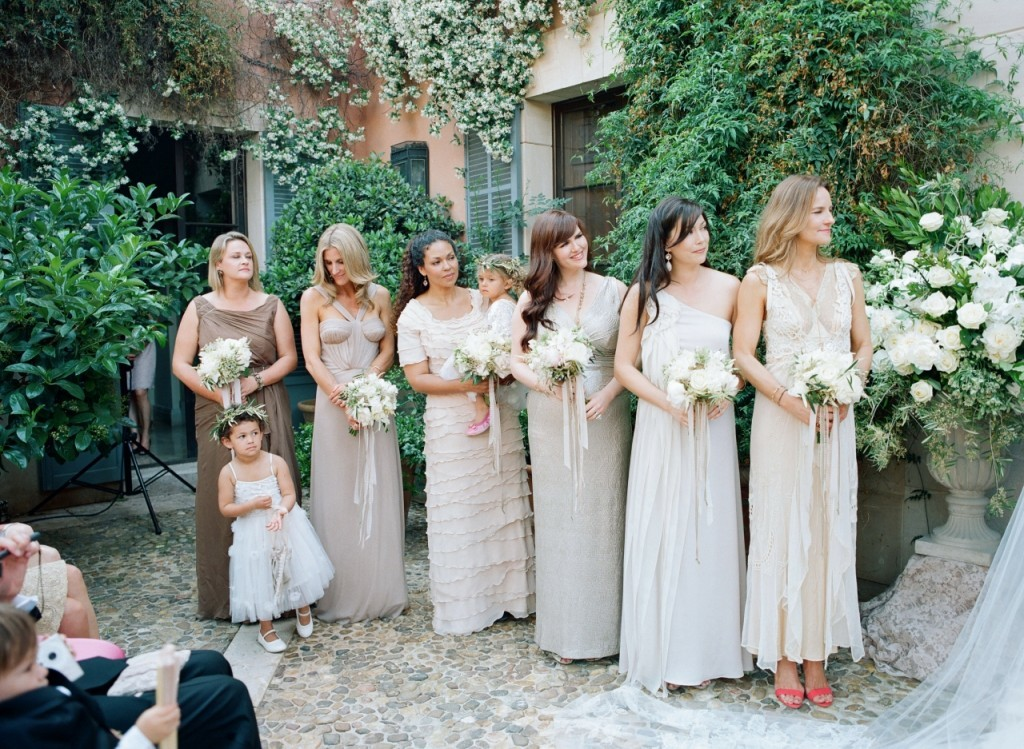 piękny ślub i wesele
