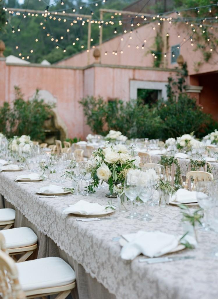 stylowy ślub i wesele