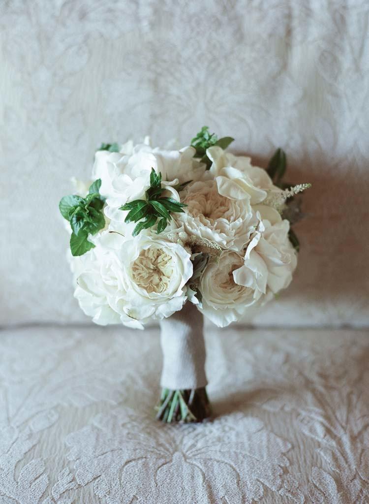 kwiaty do ślubu