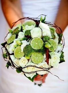 stylowe przyjęcie weselne