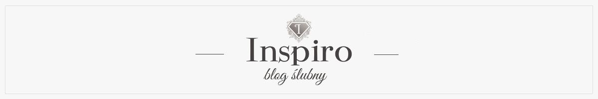 banner-blog-slubny