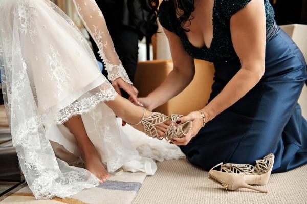 konsultant ślubny