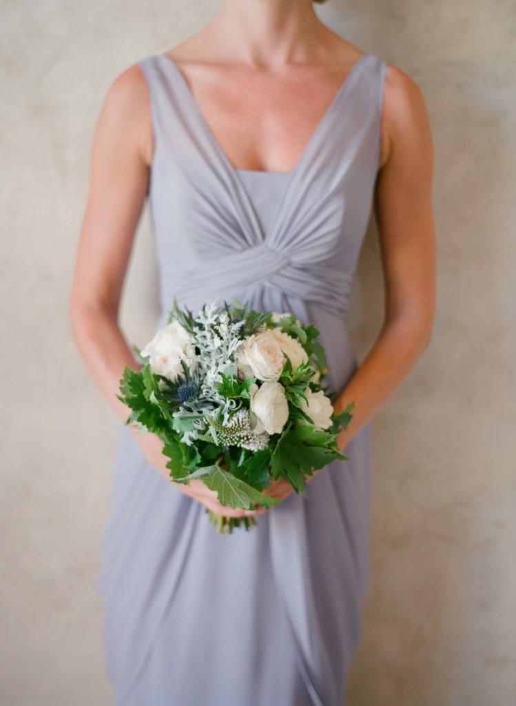 jakie kwiaty do ślubu