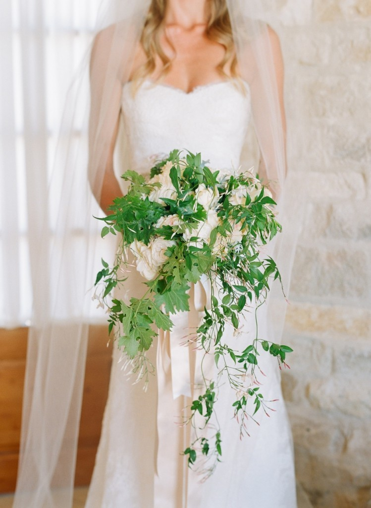 kwiatowe aranżacje ślubne