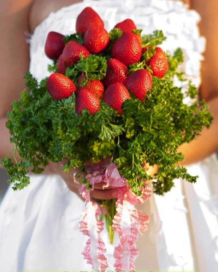 letnie przyjęcie weselne