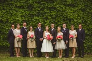 nowe ślubne tradycje