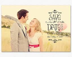 oficjalne powiadomienie o ślubie