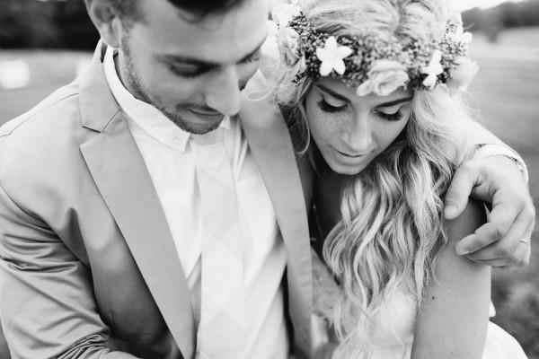 romantyczne wesele