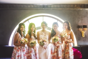 nowe tradycje weselne