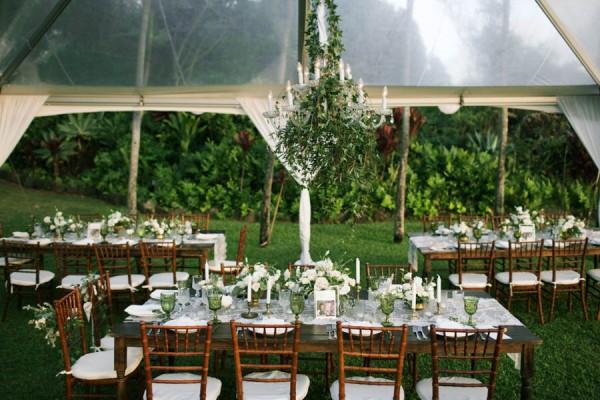 organizacja ślubu i wesela