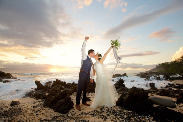 blog ślubny Inspiro Wedding
