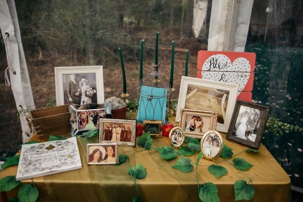 Woodland-Wonderland-Wedding-Fort-Boggy-State-Park-26-600x400
