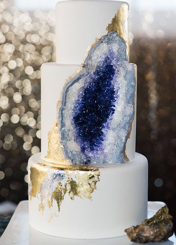 unique-wedding-cakes-01_detail