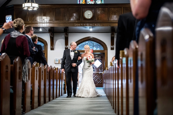 Black-Tie-Bride-elegant-black-tie-country-club-wedding-by-jessica-lee-photography-011